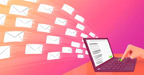 Return Path, E-mail Marketing, Engajamento