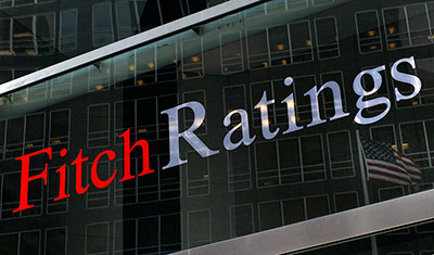 Brasil, economia, selo, Fitch Ratings