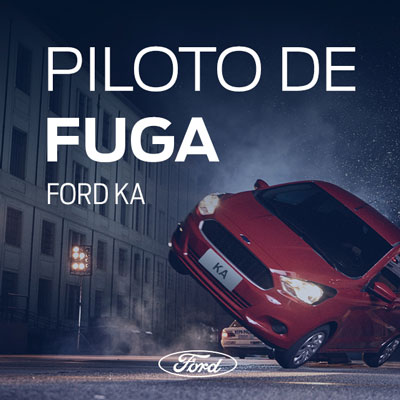Ford, Spotify, Playlists, SYNC