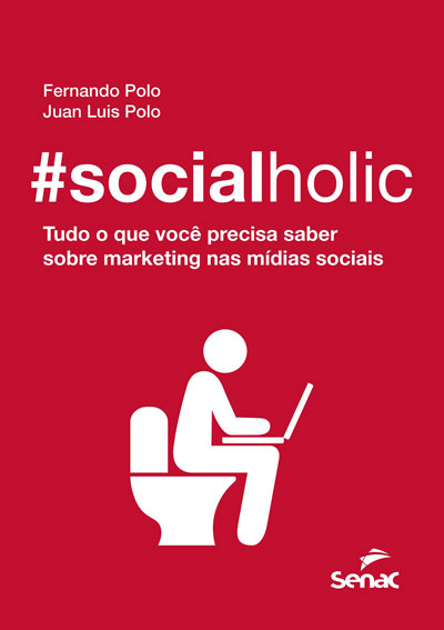 socialholic, Marketing, redes sociais