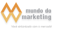 Mundo do Marketing - Voc� sintonizado com o Mercado
