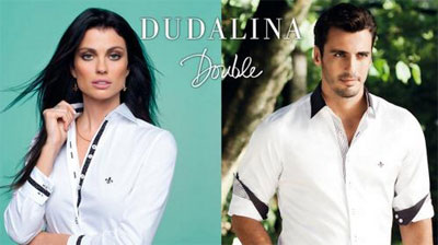 Dudalina Double