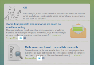 e-mail Marketing,Twitter,redes sociais