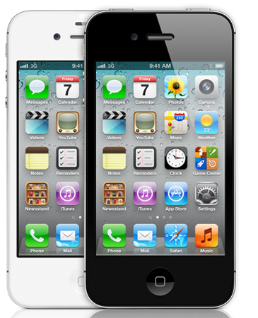iphone 4s, tim, twitter, concurso cultural