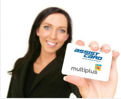 assist-card,multiplus