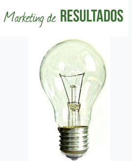 Atingire lança curso in company de Marketing de Resultados