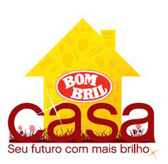 Bombril,casa bombril,formatura