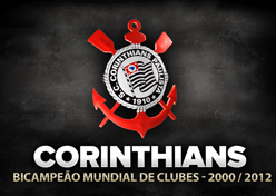 marketing esportivo,corinthians,caixa,patrocínio