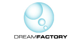 dream factory,relevance,joint-venture