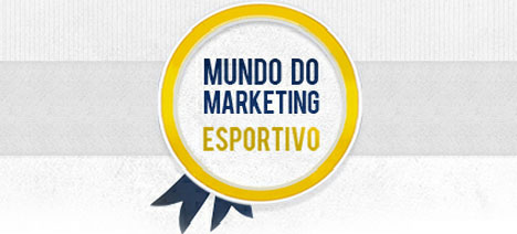 marketing esportivo,blog,daniel d'amelio