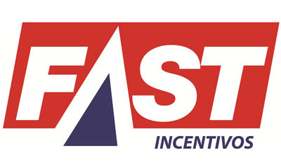 Fast Incentivos,Fast Shop,marketing de incentivos,mercado de incentivos