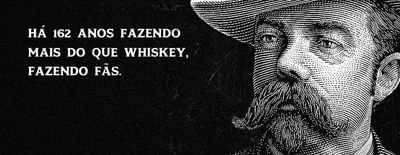 Jack Daniel?s,whiskey,Tennesse Whiskey,EUA,facebook