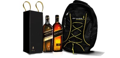 johnnie walker,facebook,social commerce,e-commerce