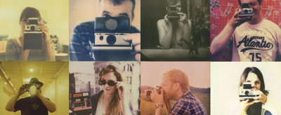Xerox,Polaroid,Telelistas,The Impossible Project,repaginam