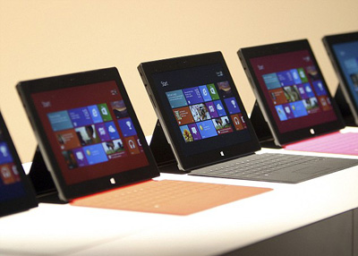 microsoft,tablet,surface