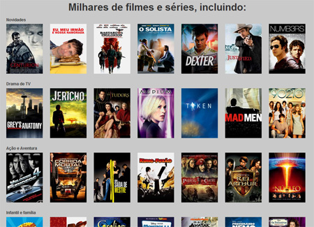 netflix,streaming,conteudo digital,internet