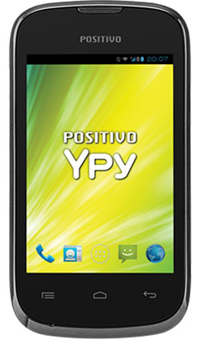 positivo,smartphones,windows 8,android