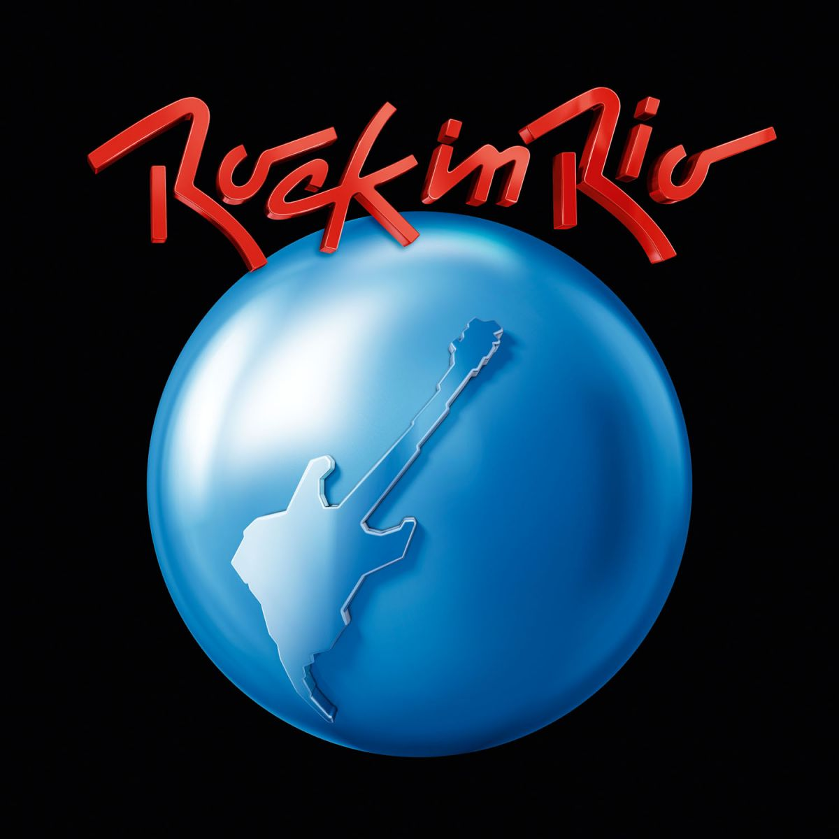 Rock in Rio,Rock in Rio Card,ingressos,esgotaram