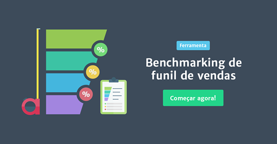 benchmarking-do-funil-de-vendas
