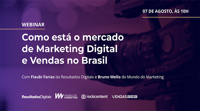 webinar_como_esta_o_mercado_marketing_e_vendas