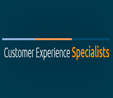 Customer Experience Specialists