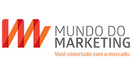 Mundo do Marketing apresenta nova marca