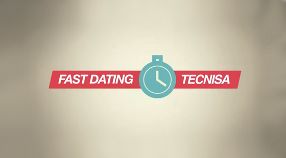 Fast Dating Tecnisa