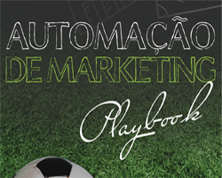 Automação de Marketing  - Playbook