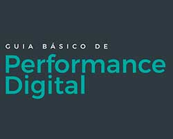 Guia Básico de Performance Digital