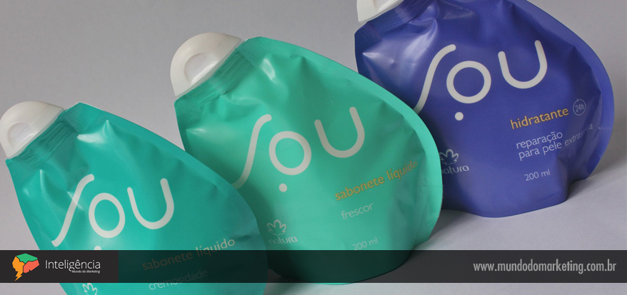 Shopper Marketing | Branding | Varejo | PDV