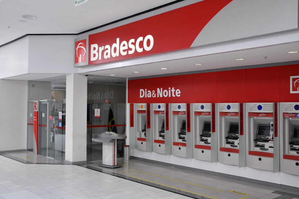 Marca, banco, valor, Bradesco, Itaú, Brand Finance