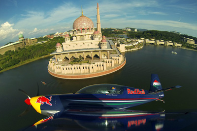 esporte,evento,air race,redbull