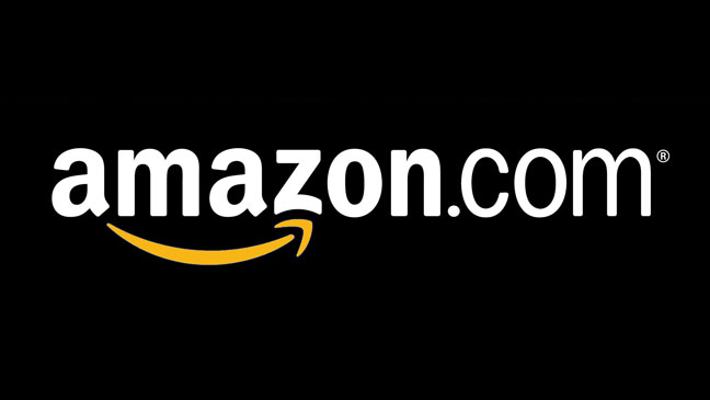 e-commerce,Amazon,associado