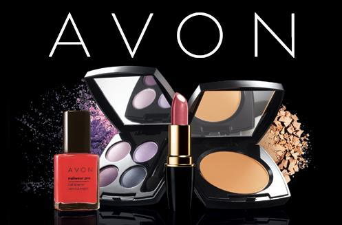 Avon, Facebook, digital, aplicativo, app