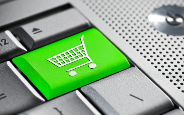 E-commerce, Serasa, Hitwise
