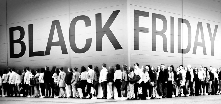 black friday,movimento,faturamento,2013