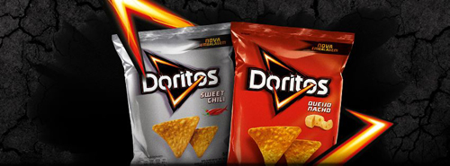 Doritos,comercial,Super Bowl,filme,Marvel