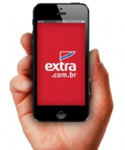extra,mobile,e-commerce,mobile commerce
