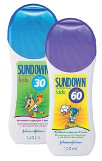 sundown,Fuleco,sundown kids