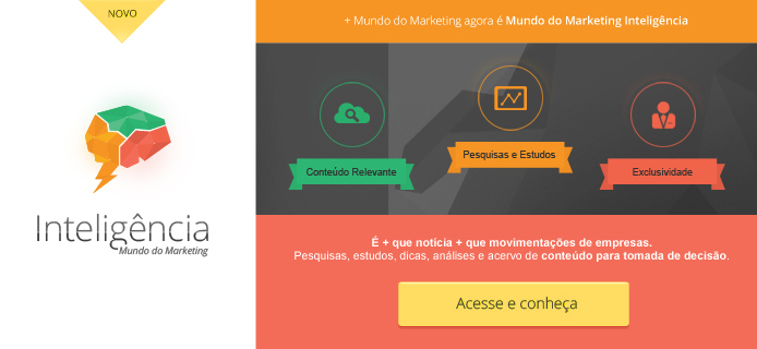 inteligência,assinantes,mundo do marketing