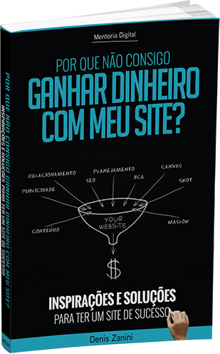 E-book, Marketing digital, e-commerce