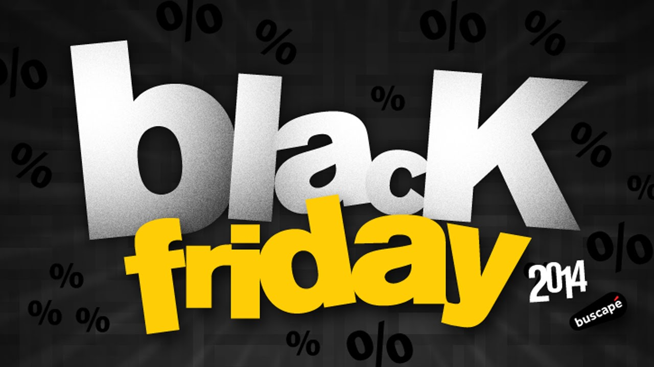 Buscapé, Black Friday, monitoramento, Selo Black Friday
