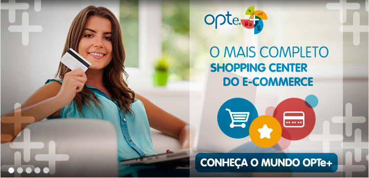 CSU, OPTe+, marketplace, shopping online
