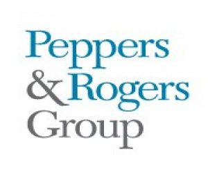 1to1blog,marketing de relacionamento, don peppers, peppers & rogers