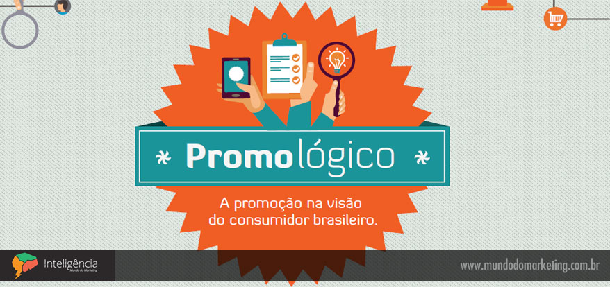 Promoção | Marketing Promocional | Comportamento do Consumidor