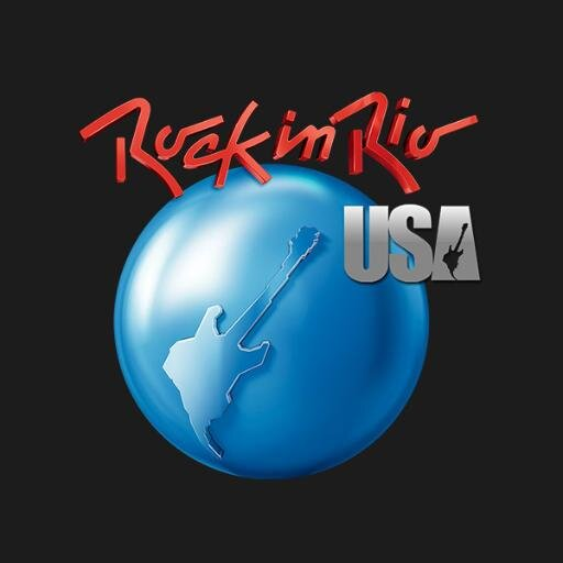 Rock in Rio, MGM Resorts, Cirque du Soleil