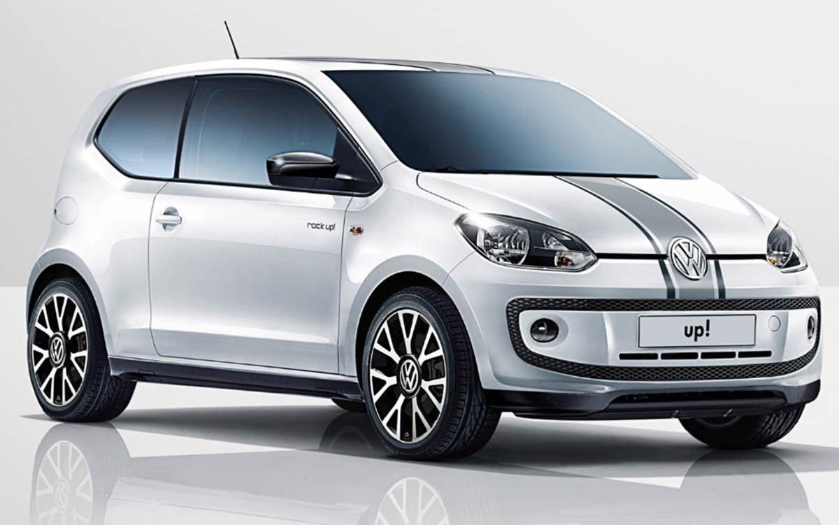 volkswagen,up!,carro,YouTube,digital