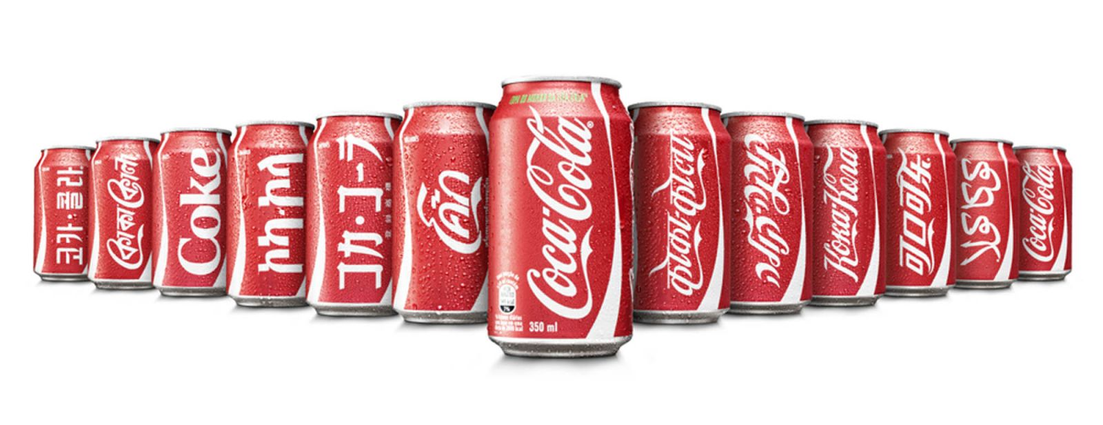 coca cola s marketing challenges in brazil case questions